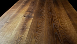 Our wood for interior & exterior
